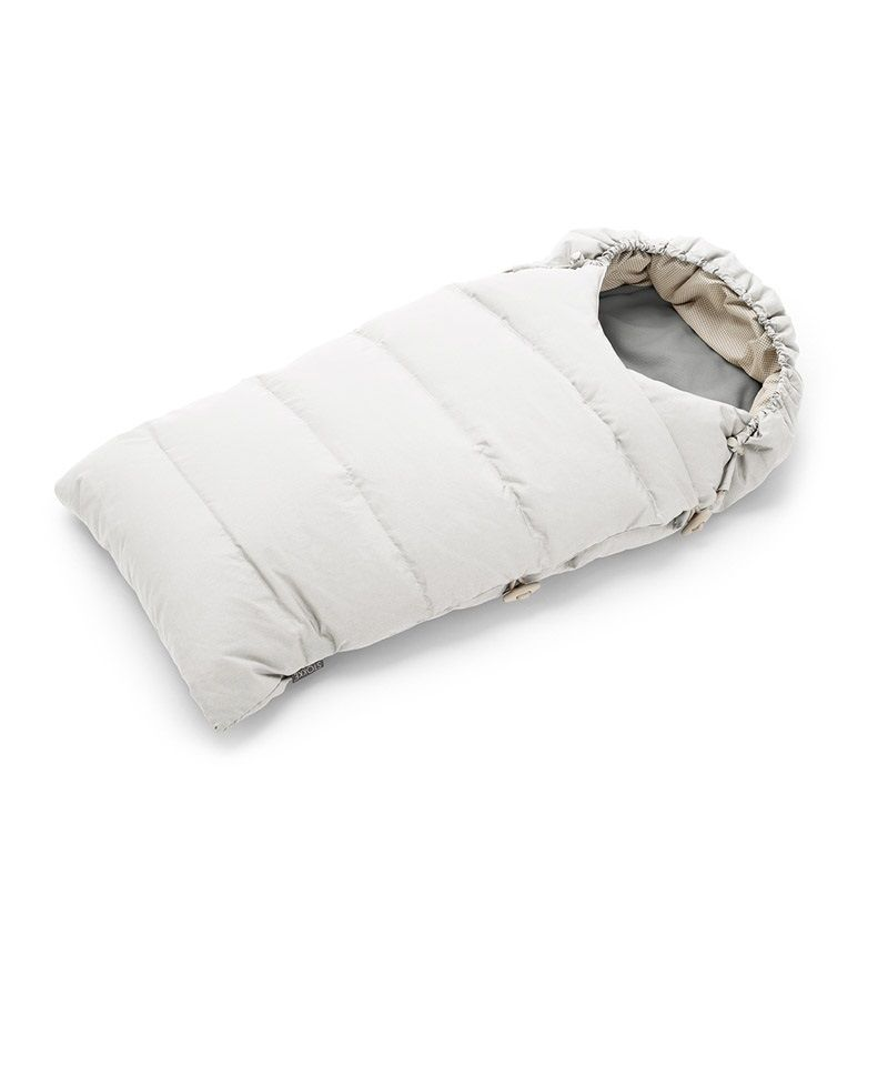 Фото: Конверт Stokke Sleeping Bag